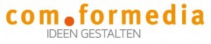 Logo_comformedia_570